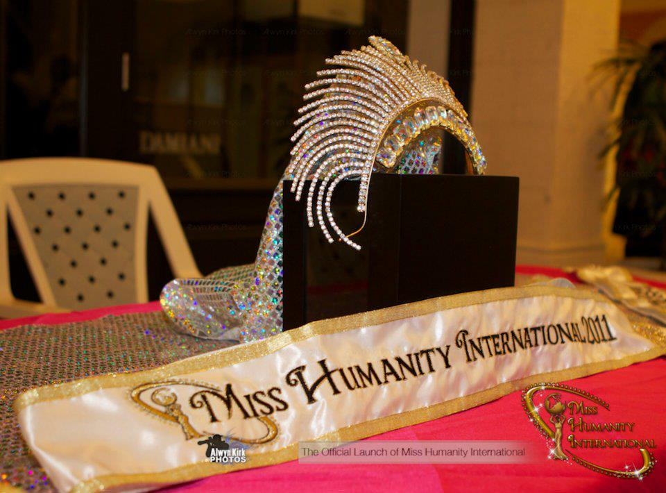 Road to Miss Humanity International 2012 - Jamaica Won 308715_274066395967421_129920677048661_812006_394969074_n
