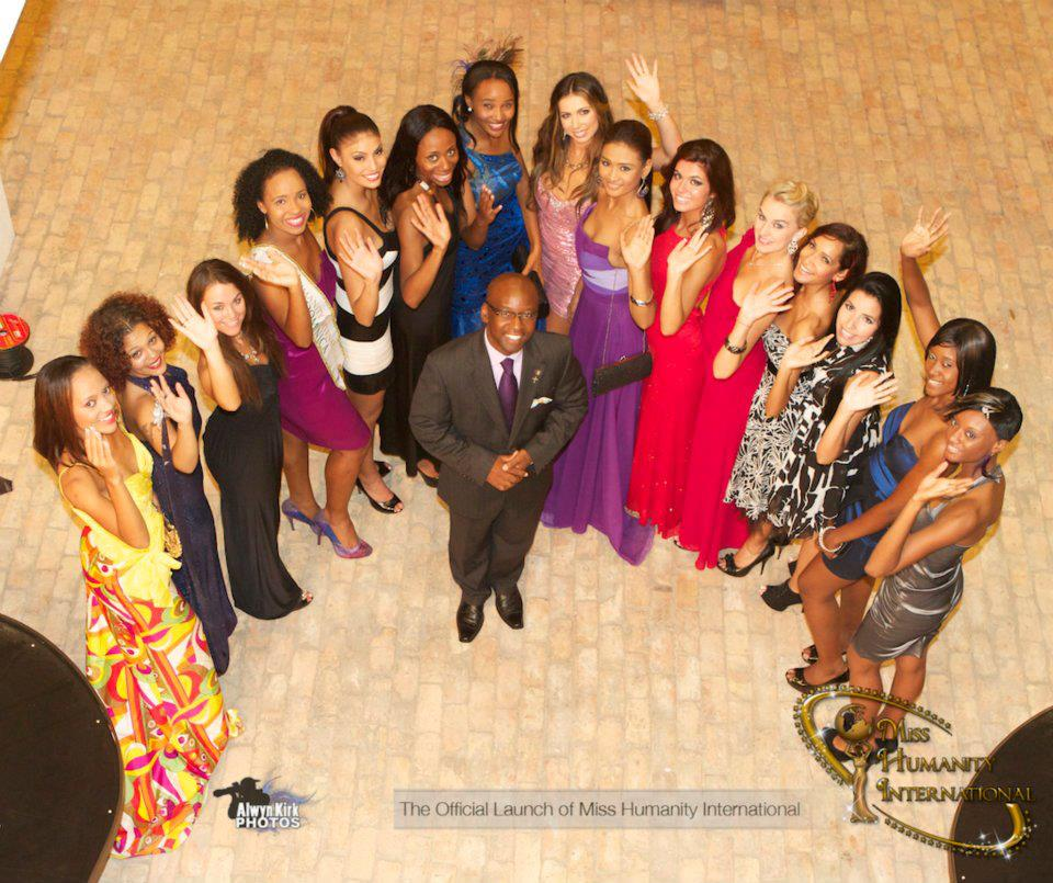 Road to Miss Humanity International 2012 - Jamaica Won 317395_273603126013748_129920677048661_810368_262692132_n