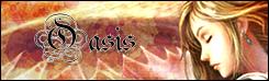Kuroshitsuji High School - Portal Logooasiscopia2