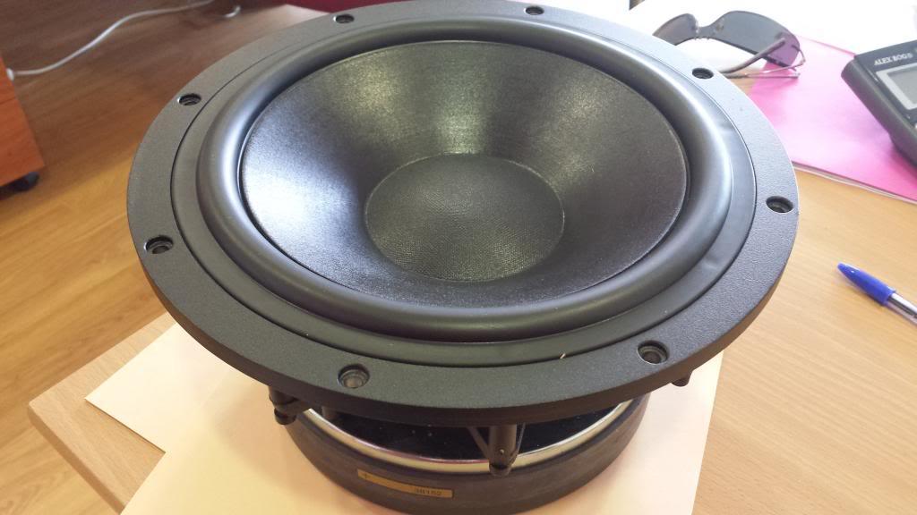 Proyecto 3 vías Audiotechnology + Raal 2014-03-03120507_zps52ceb7cf