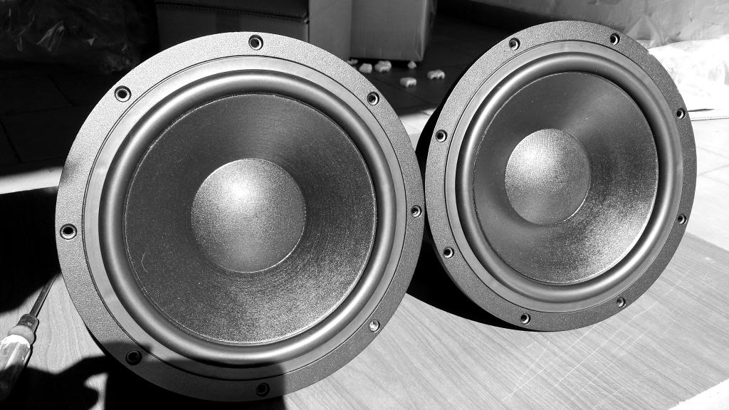 Proyecto 3 vías Audiotechnology + Raal 2014-03-03143920_zpsabffd775