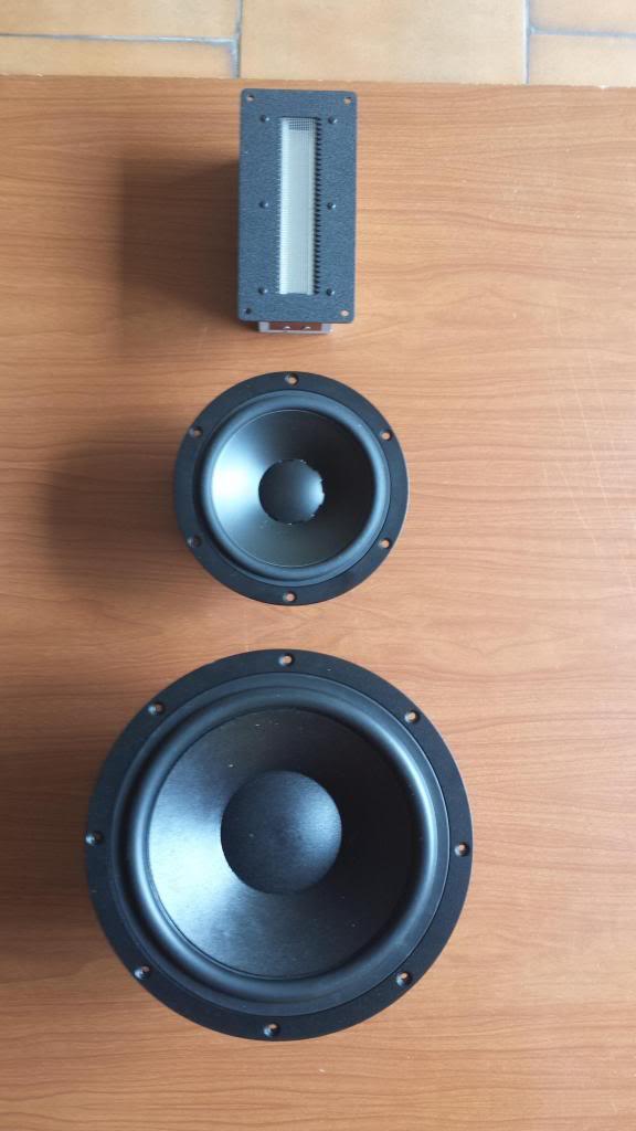 Proyecto 3 vías Audiotechnology + Raal - Página 2 2014-05-23144803_zps7d581848