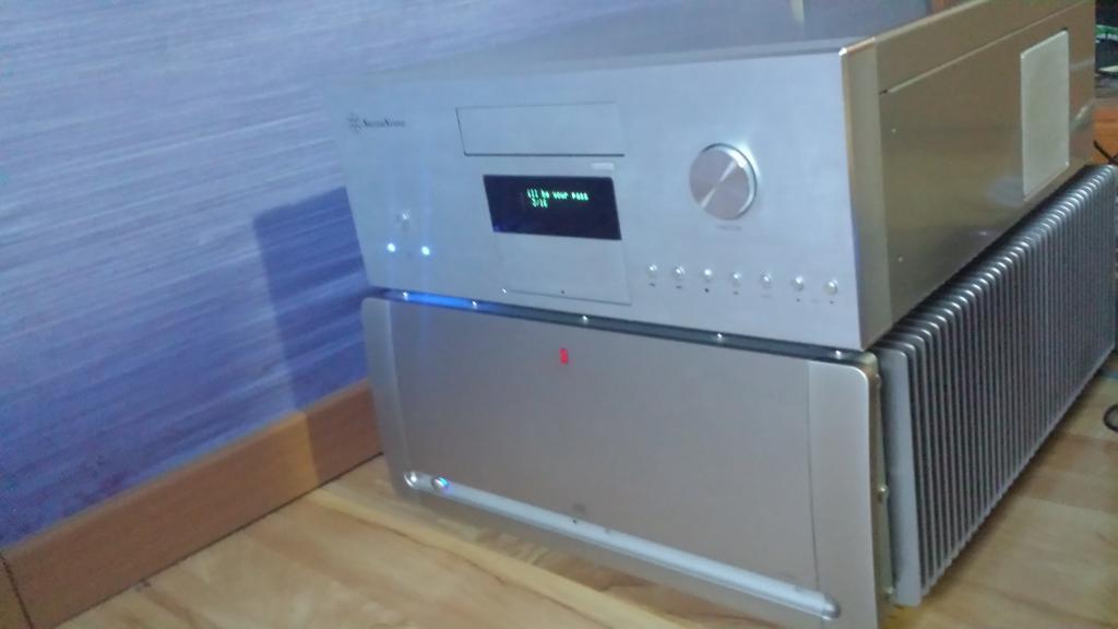 Pc sin ventiladores o mac mini para fuente? 2014-12-10141559_zps934e896a