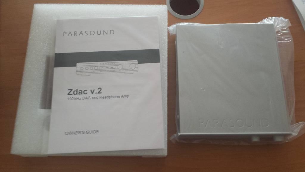 Monitores Audiotechnology C-Quenze 18H521706SD + Seas Excel T29MF001 - Página 5 2015-04-20%2010.44.56_zpsgzlz71ct