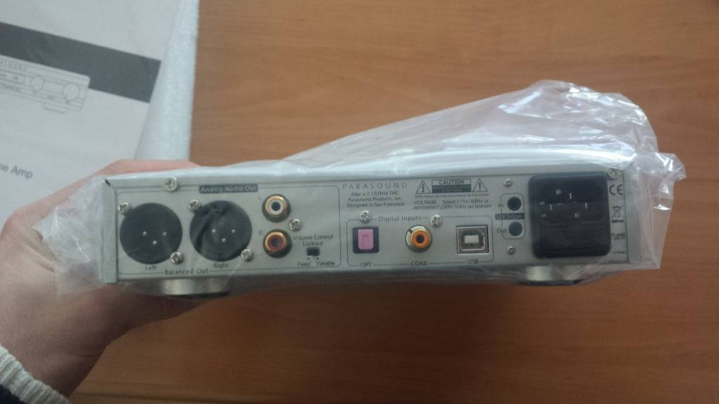 Monitores Audiotechnology C-Quenze 18H521706SD + Seas Excel T29MF001 - Página 5 2015-04-20%2010.46.14_zps694hgn2r