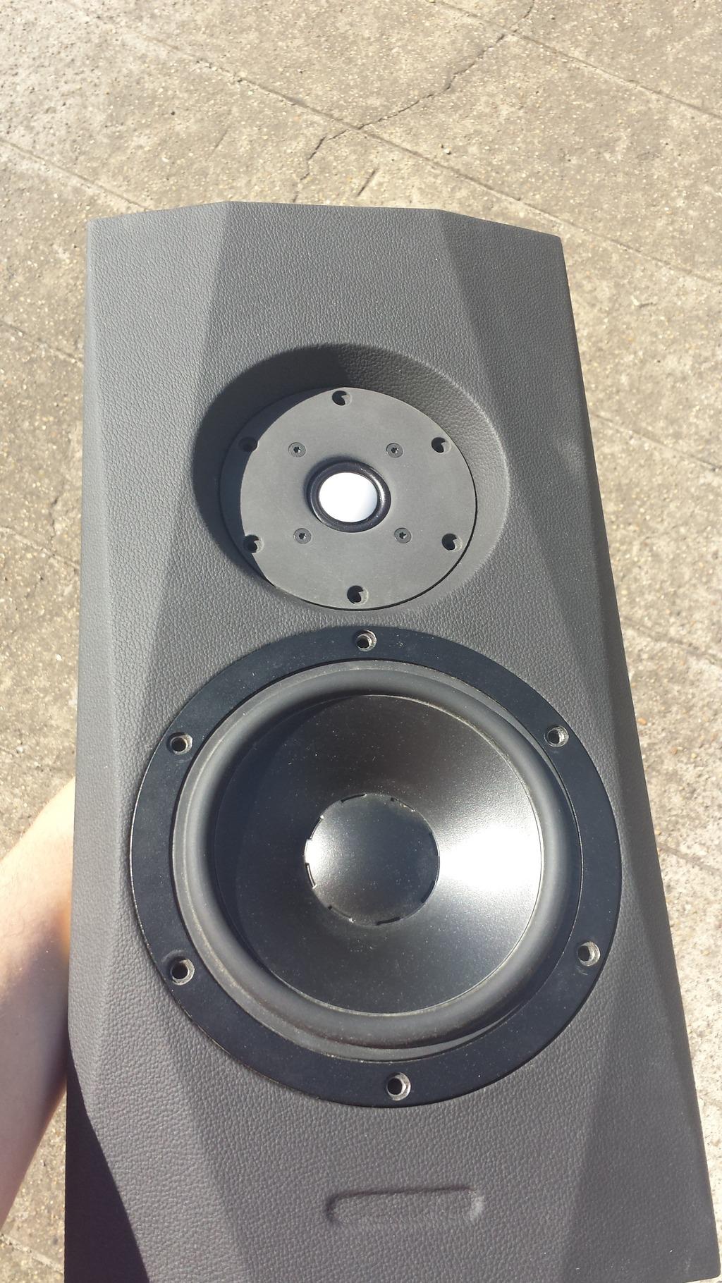 Monitores Audiotechnology C-Quenze 18H521706SD + Seas Excel T29MF001 - Página 6 2015-07-13%2010.43.32_zps4valg6sz