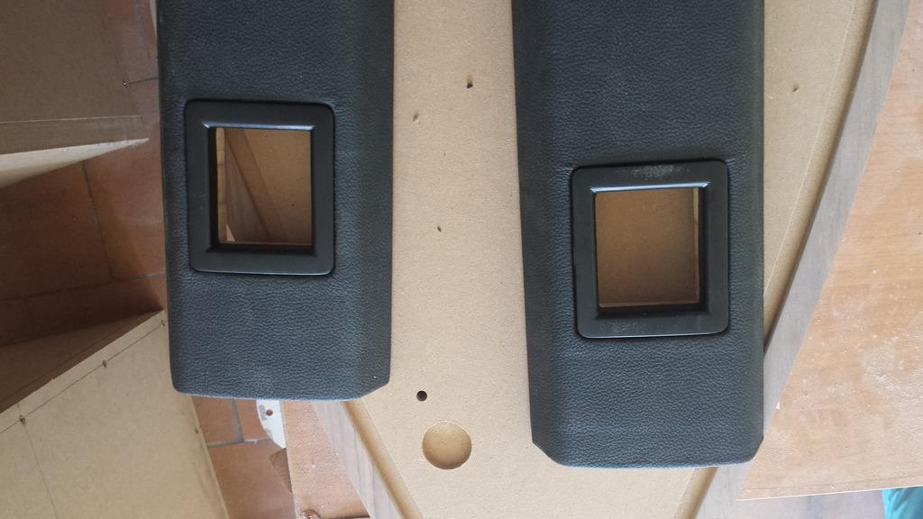 Monitores Audiotechnology C-Quenze 18H521706SD + Seas Excel T29MF001 - Página 6 2015-07-18%2012.21.18_zpslpg6firx