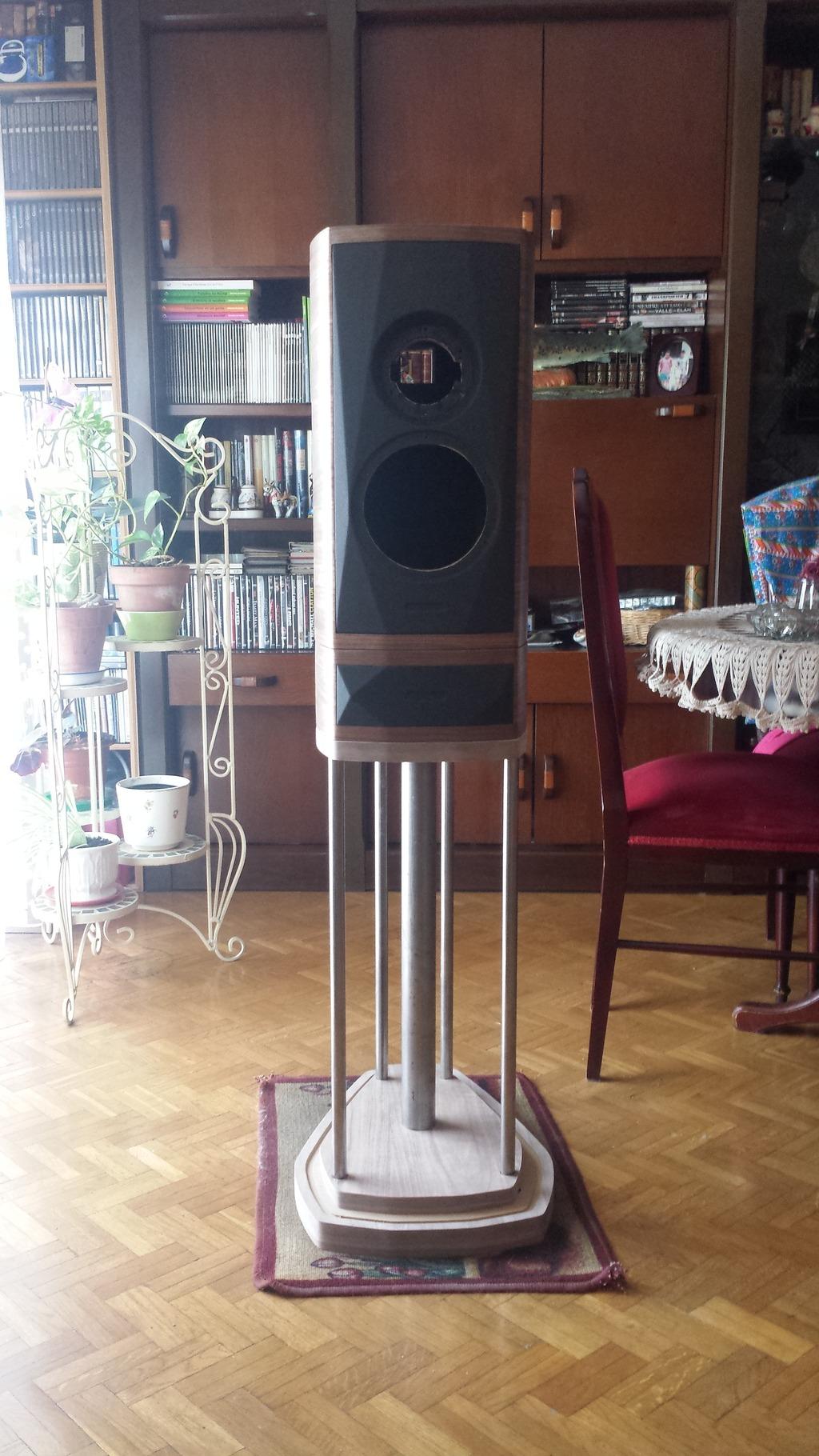 Monitores Audiotechnology C-Quenze 18H521706SD + Seas Excel T29MF001 - Página 6 2015-07-19%2013.25.29_zpsrwlfwsav
