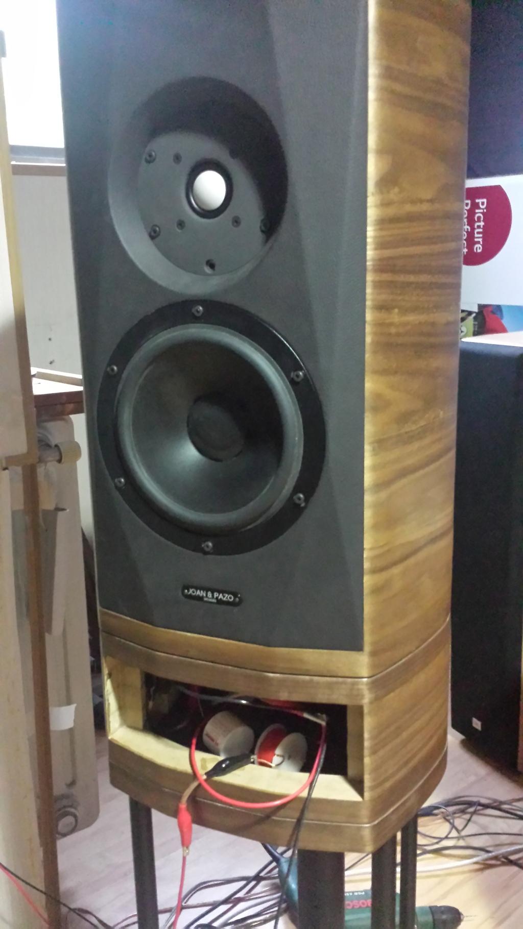 Monitores Audiotechnology C-Quenze 18H521706SD + Seas Excel T29MF001 - Página 6 20150805_080247_zpslsjue4ry