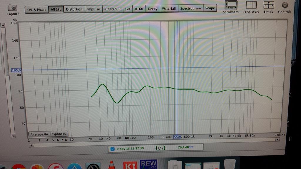 Monitores Audiotechnology C-Quenze 18H521706SD + Seas Excel T29MF001 - Página 7 20151115_133359_zpshbj6e6pe