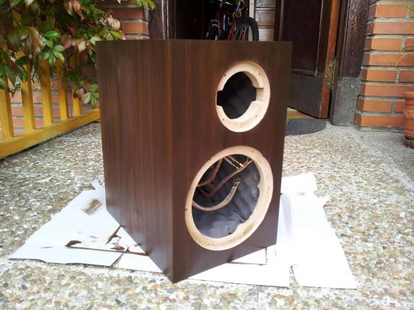 Proyecto CAJAS ER18DX IMG-20131107-WA0001_zps7ae9d7bf