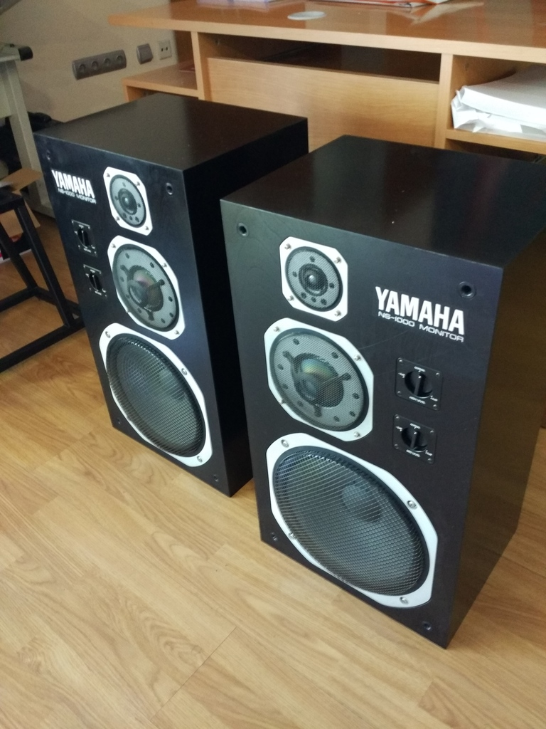 Uno más para el club de las Yamaha NS-1000M  IMG_20160928_133413_zps5ryz2xsd