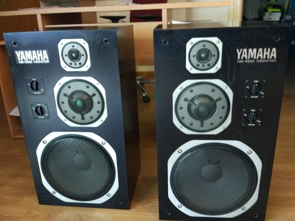 Uno más para el club de las Yamaha NS-1000M  IMG_20160928_133417_zpsli78yexl