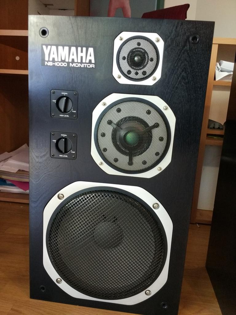 Uno más para el club de las Yamaha NS-1000M  IMG_20160928_133841_zpsos2pkcvr