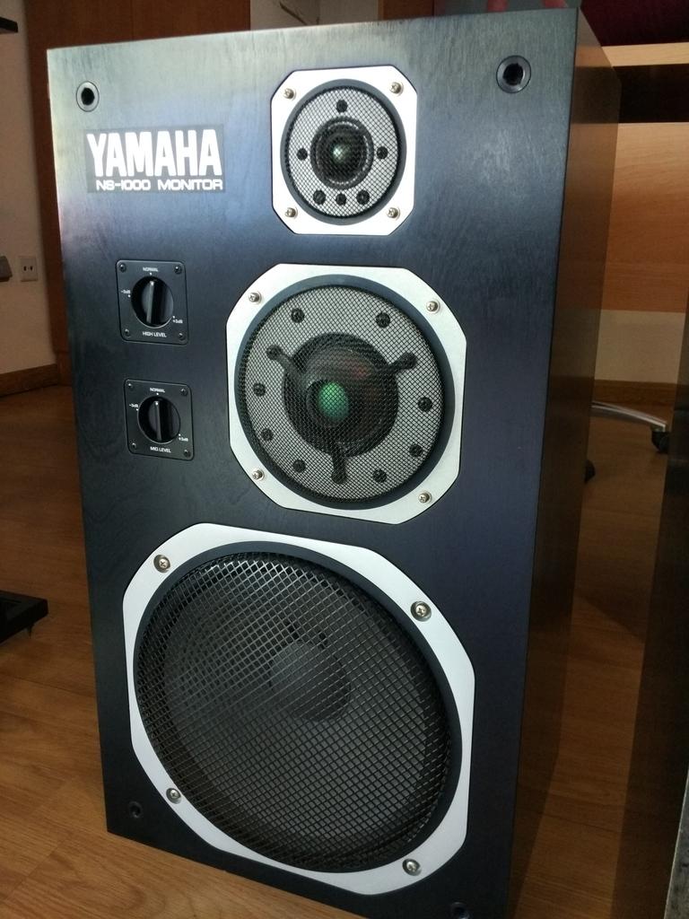 Uno más para el club de las Yamaha NS-1000M  IMG_20160928_134121_zpsogayehgl