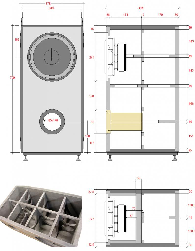 Proyecto 3 vías Audiotechnology + Raal Jenzen-ATS-bass-cab-large_zps43939ea1