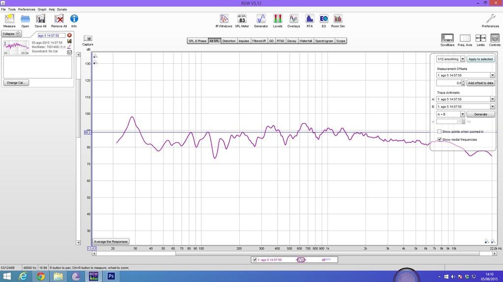 Mi primera medición con Rew Image.jpg1_zpsrhnp5yis