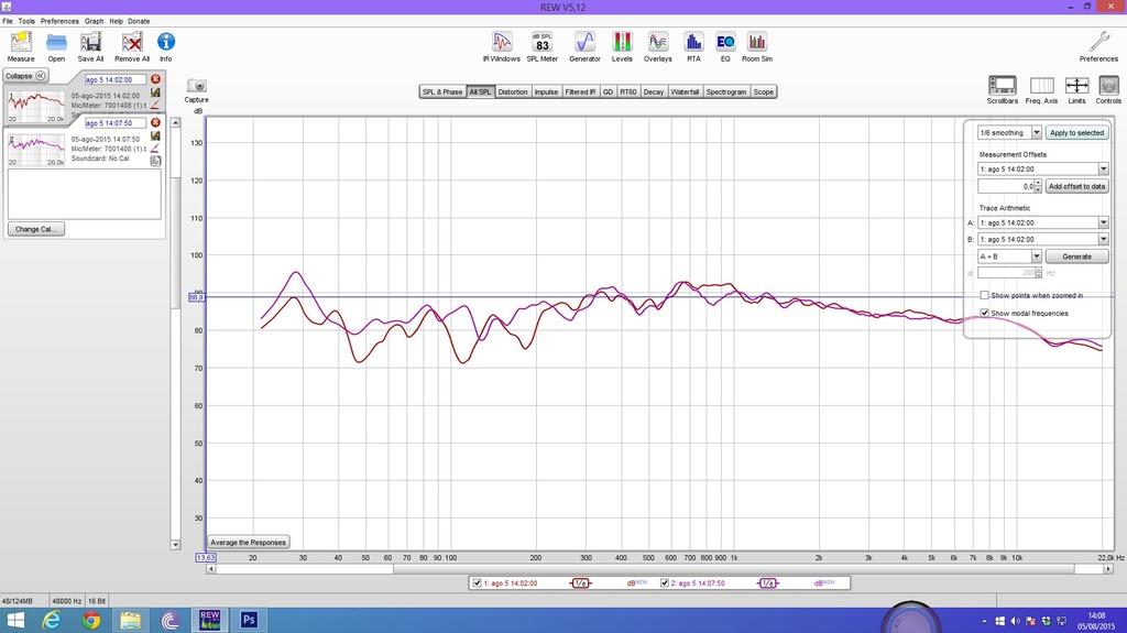 Mi primera medición con Rew Image.jpg2_zpsdofjokg1