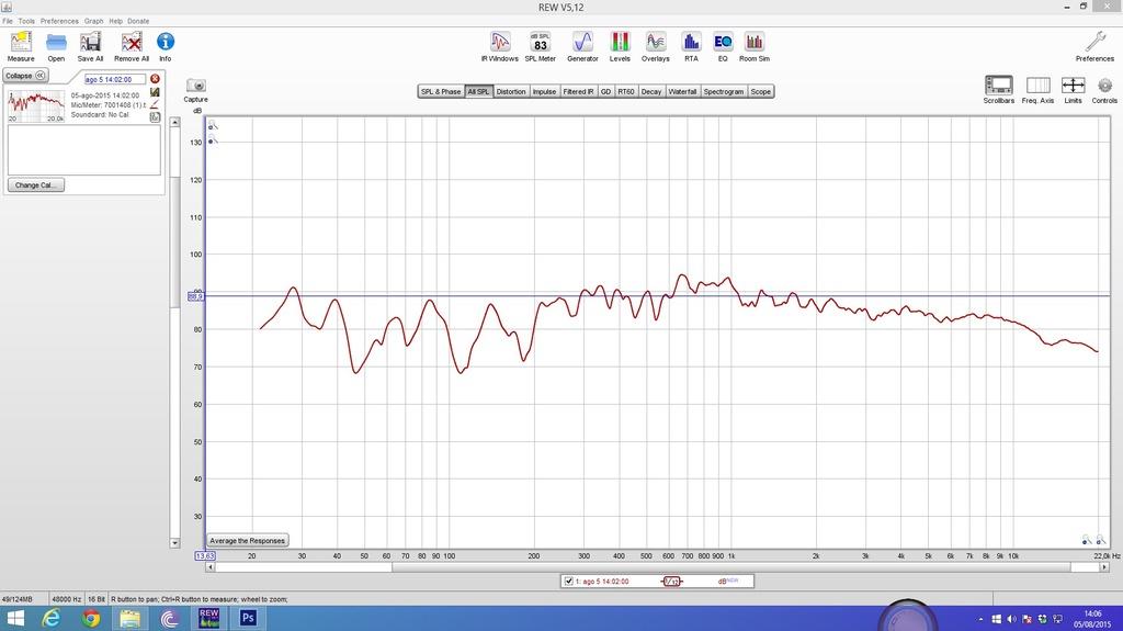 Mi primera medición con Rew Image.jpg3_zpssvdn2fbo