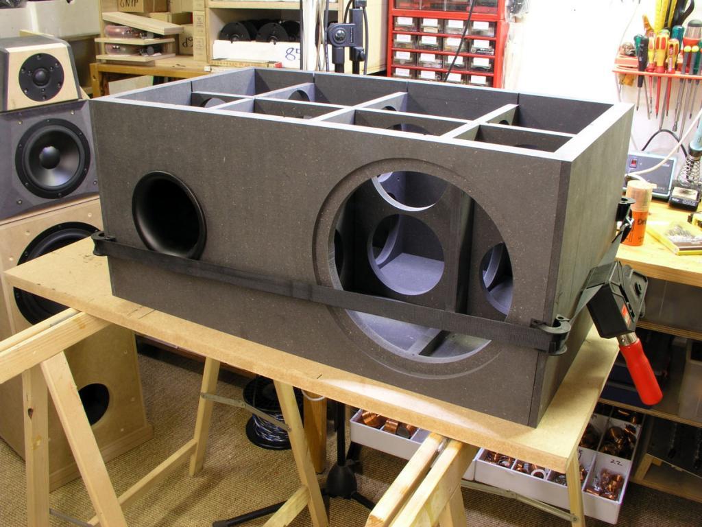 Proyecto 3 vías Audiotechnology + Raal Jenzen-ats-bass-cab-large-1_zpsf3973087
