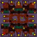 Asedio de Fortalezas - Página 2 Mapa01Icon_zps26a4ebd5