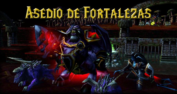 Asedio de Fortalezas Mapa01Logo_zps51270baa