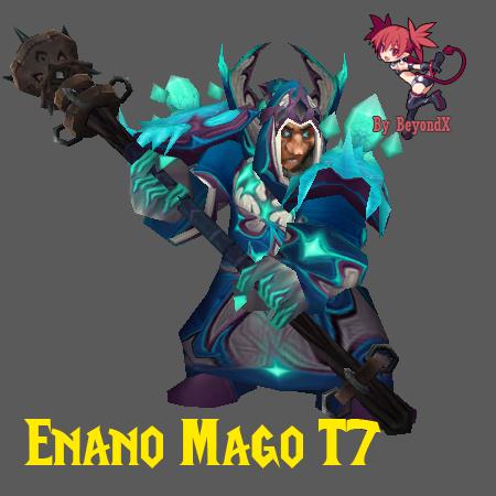 Enano Mago T7 Modelo03Preview_zpsd249e6d5