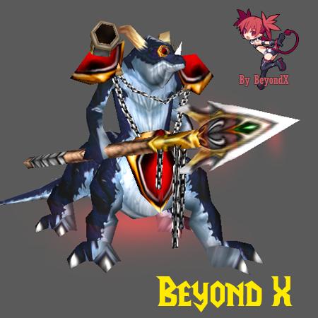 Beyond X Modelo03Preview_zpsec573522
