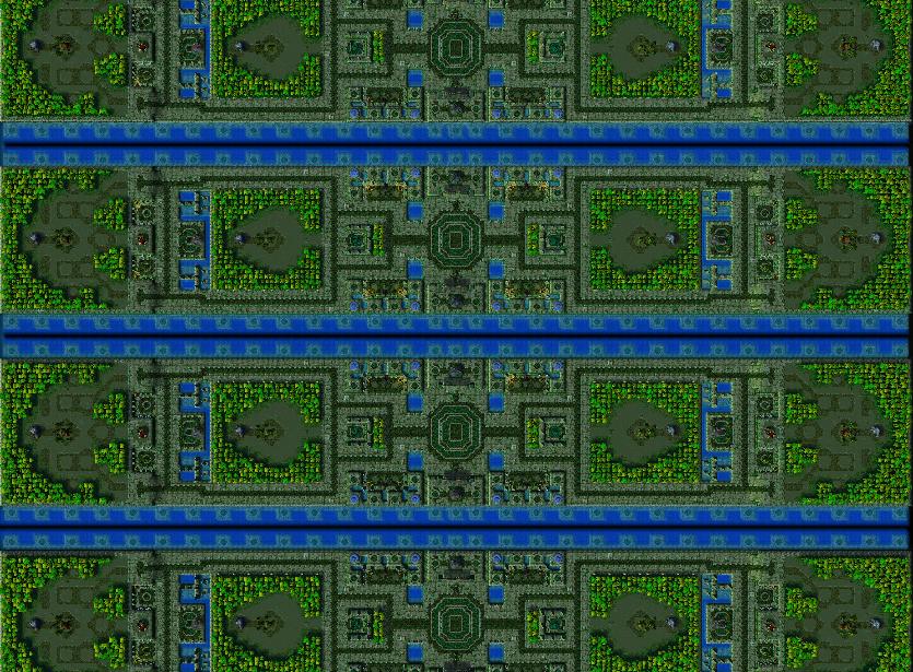 Ruinas del Espejo Untitled-3_zpso2em0bmw