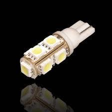 SC - Leonardo Hanauer - Branco 1300645464_179376118_1-Fotos-de--LED-AUTOMOTIVO_zpsb7901565