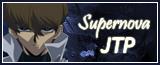 Super Nova JTP