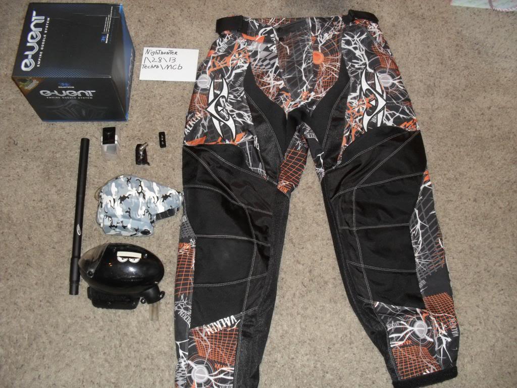 Nighthunter's Gearbag Sale! SAM_1178_zps68c743df