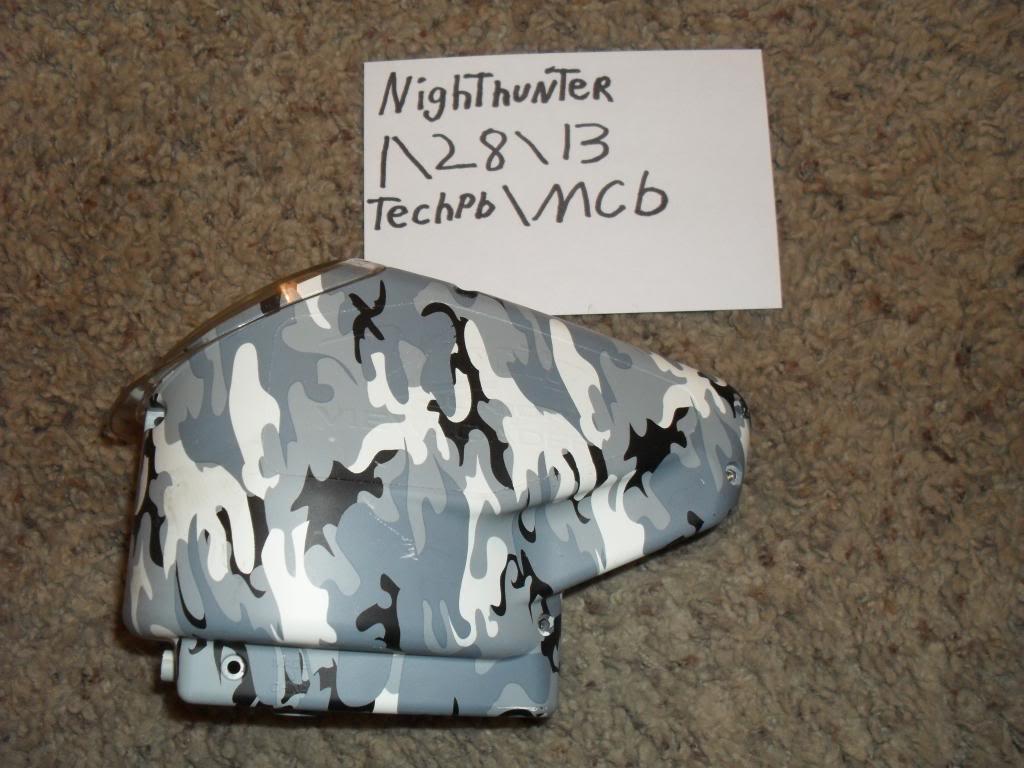 Nighthunter's Gearbag Sale! SAM_1186_zpsaf21e642