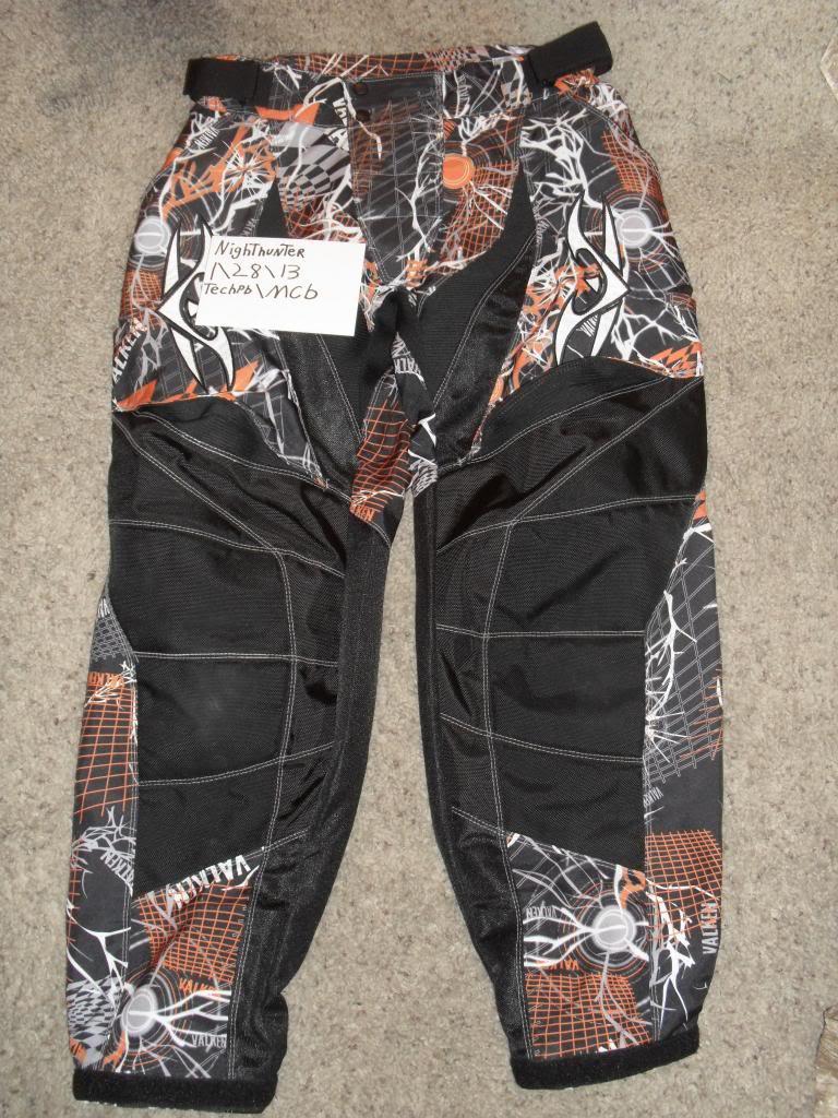Nighthunter's Gearbag Sale! SAM_1187_zps32cbff40