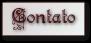 Legenia Nightmare return Contato