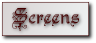 Legenia Nightmare return Screens