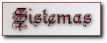 Legenia Nightmare return Sistemas