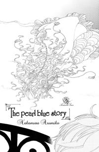 The Pearl Blue Story ThePearlBlueStory