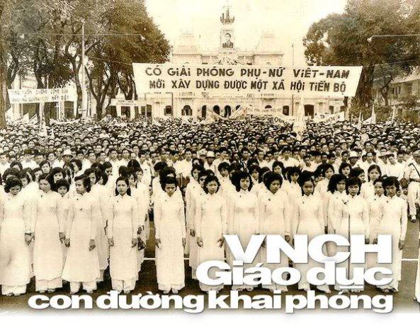 Giáo dục thời Việt Nam Cộng Hòa - Page 2 GD007