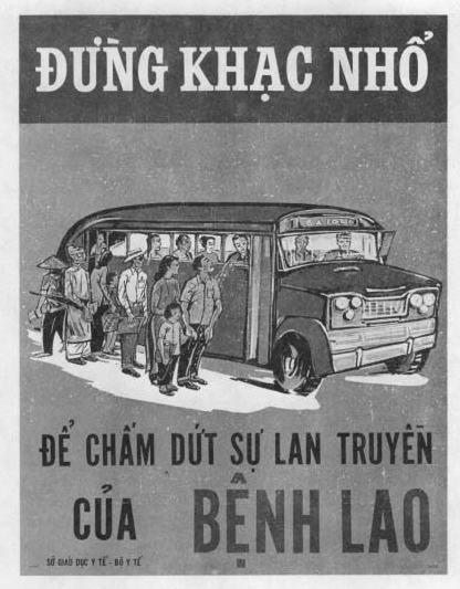 Giáo dục thời Việt Nam Cộng Hòa - Page 2 GD009