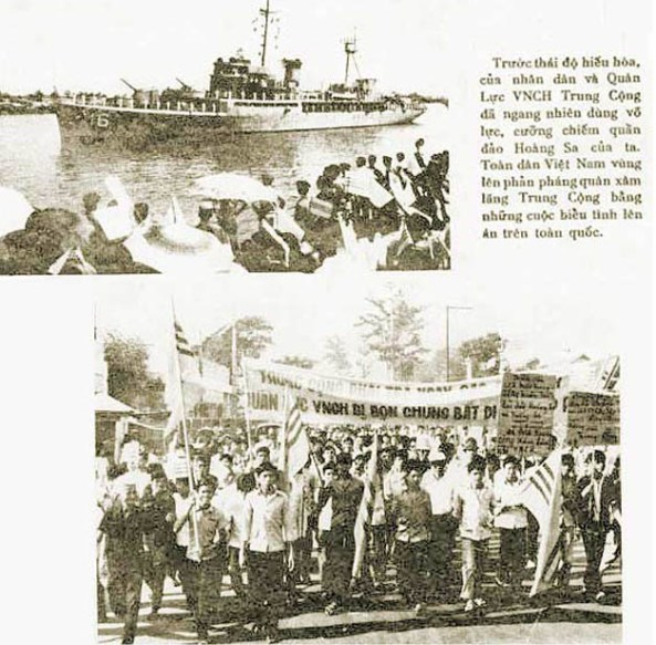 Giáo dục thời Việt Nam Cộng Hòa - Page 2 GD011
