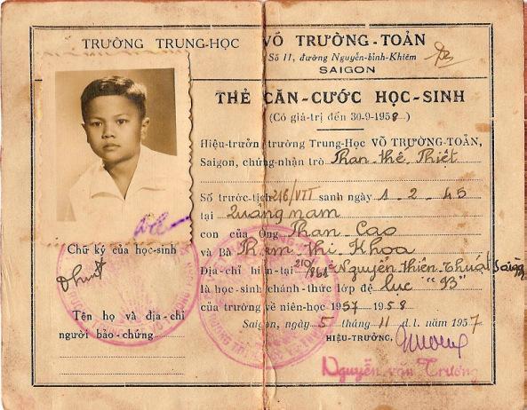 Giáo dục thời Việt Nam Cộng Hòa - Page 3 GD017