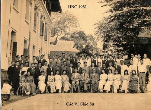 Giáo dục thời Việt Nam Cộng Hòa - Page 3 GD018
