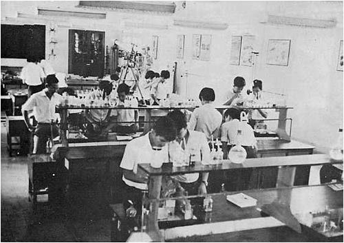Giáo dục thời Việt Nam Cộng Hòa - Page 3 GD019