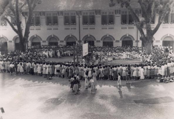Giáo dục thời Việt Nam Cộng Hòa - Page 3 GD021