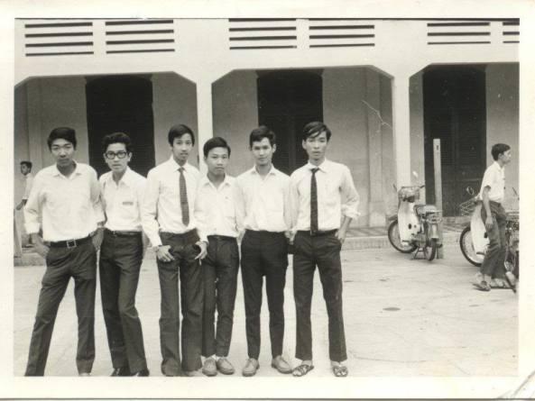 Giáo dục thời Việt Nam Cộng Hòa - Page 3 GD022