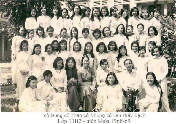 Giáo dục thời Việt Nam Cộng Hòa - Page 3 GD023