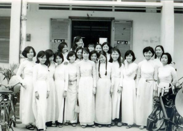 Giáo dục thời Việt Nam Cộng Hòa - Page 3 GD024