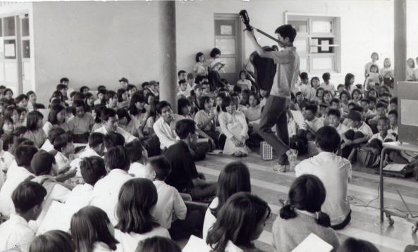 Giáo dục thời Việt Nam Cộng Hòa - Page 3 GD025