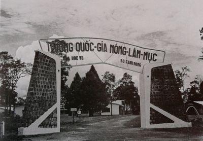 Giáo dục thời Việt Nam Cộng Hòa - Page 3 GD027